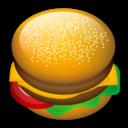 Hamburger-128