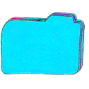 Folder b-128
