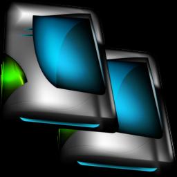 Copy disk