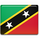 Saint Kitts and Nevis-128