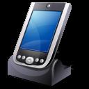 PDA2-128