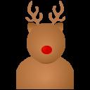 Rudolf-128