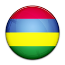 Flag of Mauritius-128