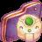 Robot Violet Folder-48