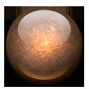 Mercury-128