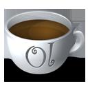 Coffee OnLocation-128