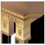 Arch of Triumph-64