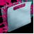 Tentacles folder-48