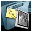 Pics folder Icon