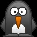 Penguin-128