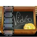 Dossier Ardoise Video-128