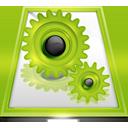 Developer File-128