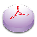 Adobe Acrobat 7 puck-128