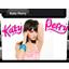 Katy Perry Icon