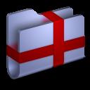 Package Blue Folder-128