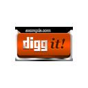 Digg It-128