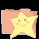 Carton folder favorites-128