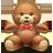 Cute Bear-48