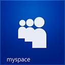 Windows 8 MySpace-128