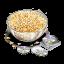 MoviesTime icon