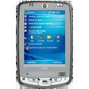 HP iPaq hx2495-128