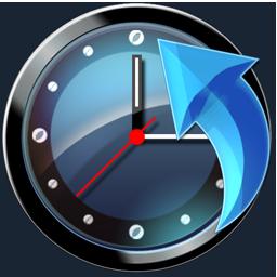Clock Schedlue