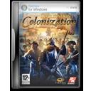 Civ 4 Colonization-128