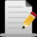 Edit File-128
