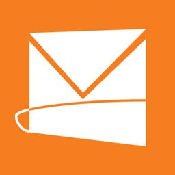 Live Hotmail Metro