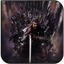 Game Of Thrones New icon