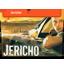 Jericho-64