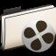 Folder Video-64