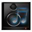 Black Itunes-64