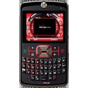 Motorola Q 9m-128
