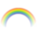 Rainbow-128