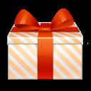 Gift-128