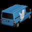 Van Twitter Back-64