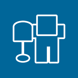 Digg Logo Metro