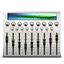 Audio Console icon