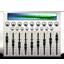 Audio Console icon