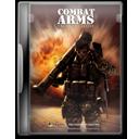 Combat Arms-128