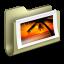 Photos Folder-64