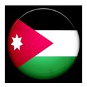 Flag of Jordan-128