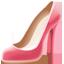 Scarpa Icon