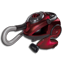 Vacuum Cleaners icon