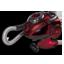 Vacuum Cleaners-64