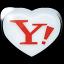 Yahoo-64