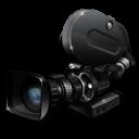 Film Camera 35mm Hot-128