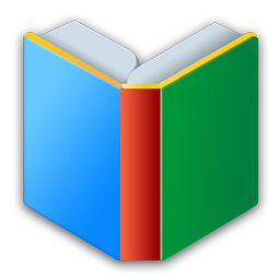 Books Android R2-256