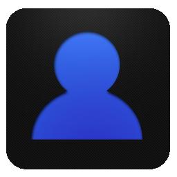 User2 blueberry